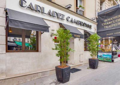 hotel-carladez-cambronne-galerie-facade-2