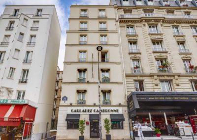 hotel-carladez-cambronne-galerie-facade-3