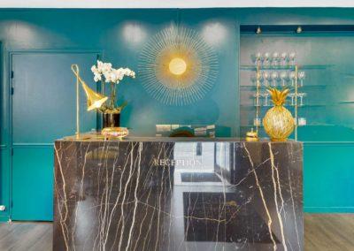 hotel-carladez-cambronne-galerie-reception