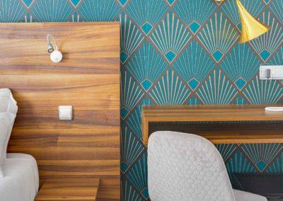 hotel-carladez-cambronne-galerie-twin-bain-decoration