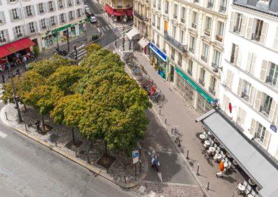 hotel-carladez-cambronne-galerie-vue-balcon