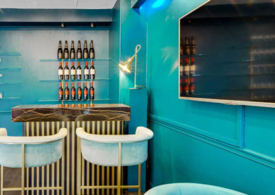 hotel-carladez-cambronne-galerie-bar